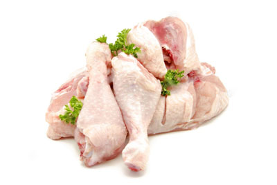 Chicken meat processing and Supply
